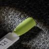 Гель лак UV гель лак цвет: 121