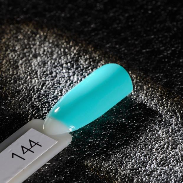 Гель лак UV гель лак цвет: 144