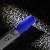 Гель лак UV гель лак цвет: 153