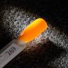 Гель лак UV гель лак цвет: 269