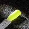 Гель лак UV гель лак цвет: 273