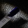 Гель лак UV гель лак цвет: 333