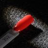 Гель лак UV гель лак цвет: 352