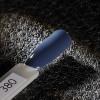 Гель лак UV гель лак цвет: 380