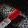 Гель лак UV гель лак цвет: 57
